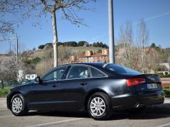 https://www.autoroyal.es/media/com_expautospro/images/big/turismos_todo_terrenos_y_furgonetas_audi_a6_6036372fe2470.JPG