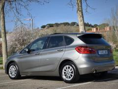 https://www.autoroyal.es/media/com_expautospro/images/big/turismos_todo_terrenos_y_furgonetas_bmw_218d_active_tourer_603a2e6d916a2.JPG