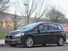 https://www.autoroyal.es/media/com_expautospro/images/big/turismos_todo_terrenos_y_furgonetas_bmw_218d_gran_tourer_5e14c811d6743.JPG