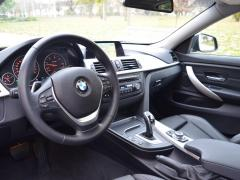 https://www.autoroyal.es/media/com_expautospro/images/big/turismos_todo_terrenos_y_furgonetas_bmw_435xd_gran_coupe_5df290696771b.JPG