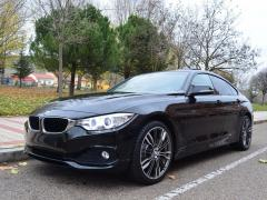 https://www.autoroyal.es/media/com_expautospro/images/big/turismos_todo_terrenos_y_furgonetas_bmw_435xd_gran_coupe_5df2906dda983.JPG