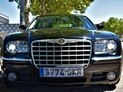 https://www.autoroyal.es/media/com_expautospro/images/big/turismos_todo_terrenos_y_furgonetas_chrysler_300_c_5f0c4d2c87e8a.JPG