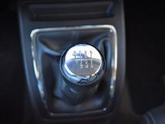 https://www.autoroyal.es/media/com_expautospro/images/big/turismos_todo_terrenos_y_furgonetas_jeep_compass_5f0d97777b842.JPG
