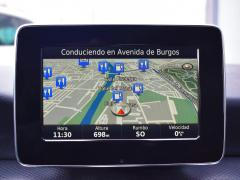 https://www.autoroyal.es/media/com_expautospro/images/big/turismos_todo_terrenos_y_furgonetas_mercedes_a_180_6046077017891.JPG
