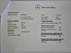 https://www.autoroyal.es/media/com_expautospro/images/big/turismos_todo_terrenos_y_furgonetas_mercedes_a_180d_6058e17b0733c.JPG
