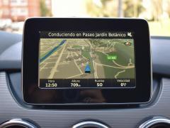 https://www.autoroyal.es/media/com_expautospro/images/big/turismos_todo_terrenos_y_furgonetas_mercedes_b_180_604b5e5a52573.JPG