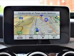 https://www.autoroyal.es/media/com_expautospro/images/big/turismos_todo_terrenos_y_furgonetas_mercedes_c_250d_5ee4b33d1b83c.JPG