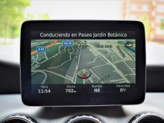 https://www.autoroyal.es/media/com_expautospro/images/big/turismos_todo_terrenos_y_furgonetas_mercedes_gla_60a8e6d4df8a3.JPG