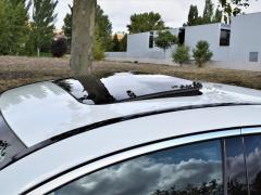 https://www.autoroyal.es/media/com_expautospro/images/big/turismos_todo_terrenos_y_furgonetas_mercedes_glc_5f6b668fd3137.JPG