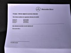 https://www.autoroyal.es/media/com_expautospro/images/big/turismos_todo_terrenos_y_furgonetas_mercedes_glk_200d_5ee21b64cc27a.JPG