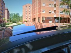 https://www.autoroyal.es/media/com_expautospro/images/big/turismos_todo_terrenos_y_furgonetas_nissan_x_trail_60bf8779a9282.JPG