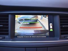 https://www.autoroyal.es/media/com_expautospro/images/big/turismos_todo_terrenos_y_furgonetas_peugeot_60b8bae3e6735.JPG