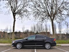 https://www.autoroyal.es/media/com_expautospro/images/big/turismos_todo_terrenos_y_furgonetas_volvo_s80_5e28749dc9c22.JPG